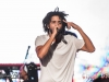 jcole_billboard2016_day2_082116_stephpearl_25