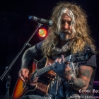 john-corabi-bb-kings_0001cr
