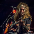 john-corabi-bb-kings_0009cr