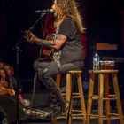 john-corabi-bb-kings_0016cr