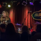 john-corabi-bb-kings_0023cr