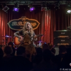 john-corabi-bb-kings_0026cr
