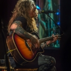 john-corabi-bb-kings_0035cr