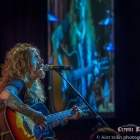 john-corabi-bb-kings_0043cr
