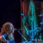 john-corabi-bb-kings_0044cr