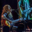 john-corabi-bb-kings_0045cr