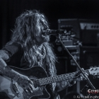 john-corabi-bb-kings_0049cr