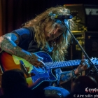 john-corabi-bb-kings_0051cr