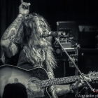 john-corabi-bb-kings_0053cr