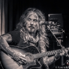 john-corabi-bb-kings_0057cr