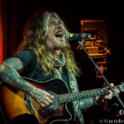 john-corabi-bb-kings_0060cr