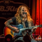 john-corabi-bb-kings_0061cr