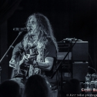 john-corabi-bb-kings_0073cr