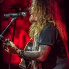 john-corabi-bb-kings_0077cr