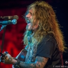 john-corabi-bb-kings_0083cr