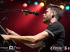 jukeboxtheghost_theparamount_stephpearl_1201014_03