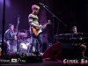 jukeboxtheghost_theparamount_stephpearl_1201014_12