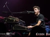 jukeboxtheghost_theparamount_stephpearl_1201014_15