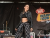 julietsimms_warped2015jonesbeach_071115_02