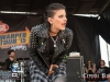 julietsimms_warped2015jonesbeach_071115_04