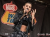 julietsimms_warped2015jonesbeach_071115_07