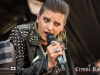 julietsimms_warped2015jonesbeach_071115_16