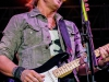 keith-urban-22-for-site-edit