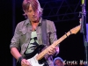 keith-urban-28-for-site-edit