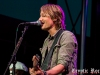 keith-urban-9-for-site-edit