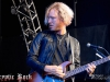 kwshepherd_2015-08-13_0778-edit