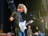 kwshepherd_2015-08-13_0928-edit
