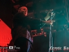king810_izod_stephpearl_120614_02