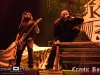 king810_izod_stephpearl_120614_04