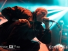 king810_izod_stephpearl_120614_06