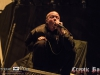 king810_izod_stephpearl_120614_12