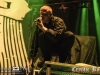 king810_izod_stephpearl_120614_13