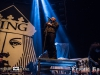 king810_izod_stephpearl_120614_14