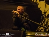 king810_izod_stephpearl_120614_15