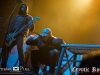 king810_theparamount_stephpearl_120814_02