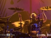 king810_theparamount_stephpearl_120814_03