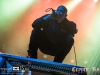 king810_theparamount_stephpearl_120814_04