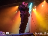 king810_theparamount_stephpearl_120814_06