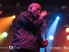 king810_theparamount_stephpearl_120814_07