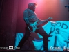 king810_theparamount_stephpearl_120814_08