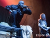 king810_theparamount_stephpearl_120814_10