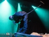king810_theparamount_stephpearl_120814_12