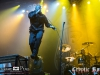 king810_theparamount_stephpearl_120814_14
