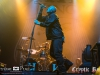 king810_theparamount_stephpearl_120814_15