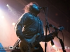 king810_theparamount_stephpearl_120814_16