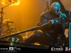 king810_theparamount_stephpearl_120814_17